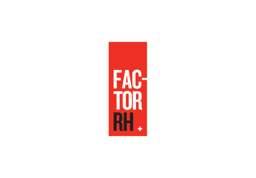 Factor RH+ Marketing